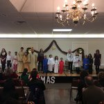 2016 church school christmas program 2