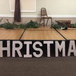 2016 church school christmas program