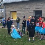 2016 family fall fun fest 1